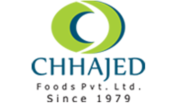 Chhajed Foods Private Limited