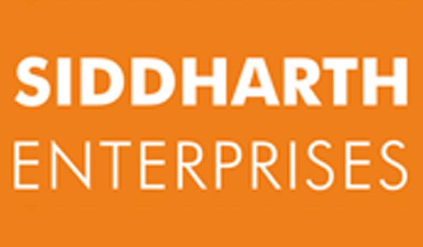 Siddarth Enterprise