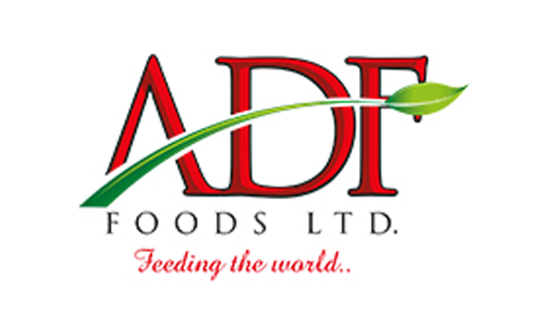 ADF Foods LTD