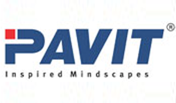 Pavit