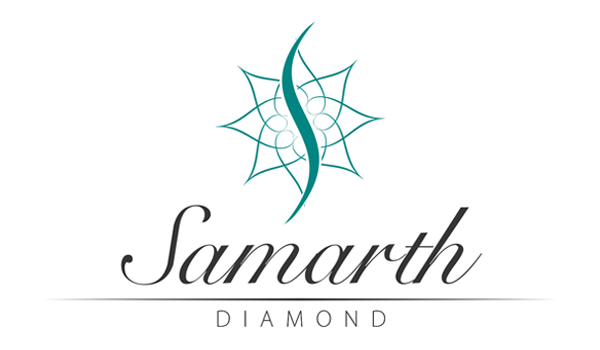Samarth Diamond