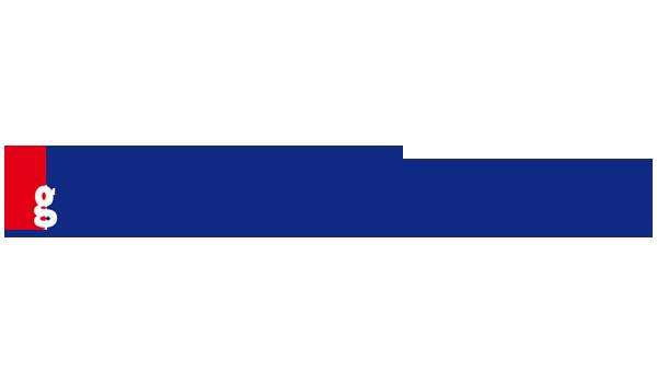 Gujarat Terce