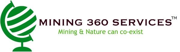 Minning 360 Services