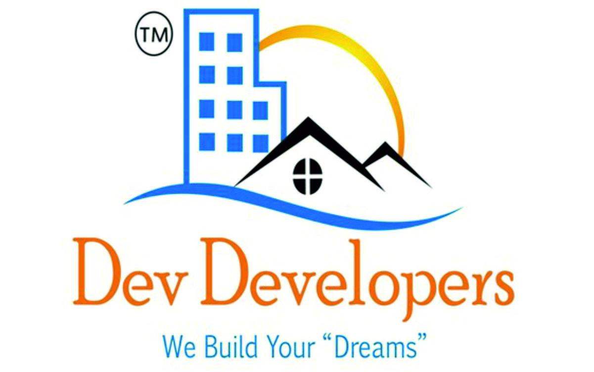Dev Developers