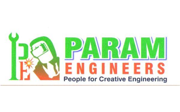 Param Engineers