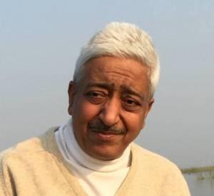 Mahesh Tibdewal, Siddharth Enterprises