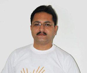Roopak Tailor
