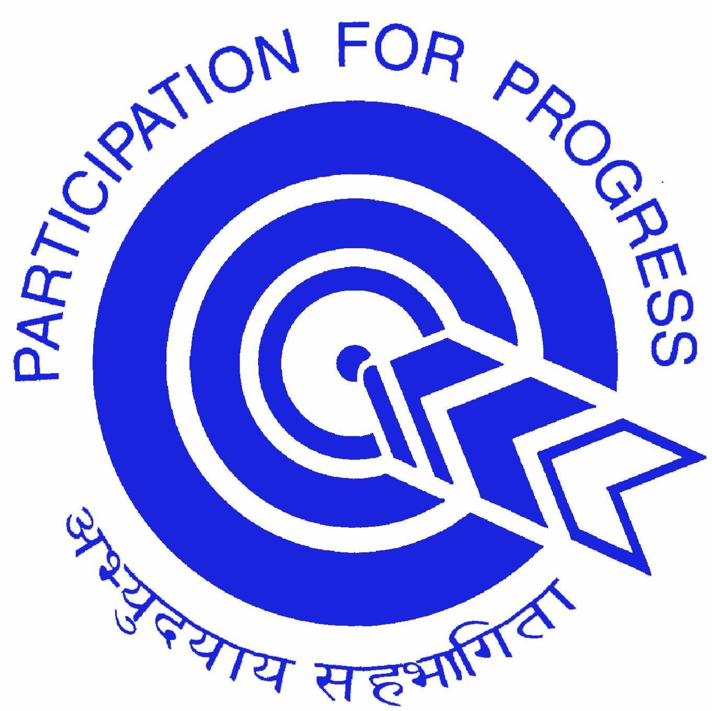 Quality Circle Forum of India (QCFI)